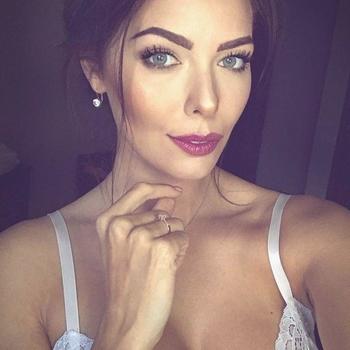 Hotel Seks contakt met Marnita, Vrouw, 31 uit Het Brussels Hoofdst