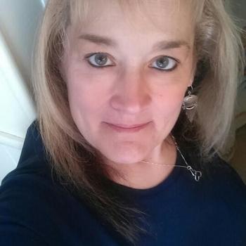 Prive seks contakt met Flitsvoorbij, Vrouw, 51 uit Overijssel