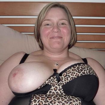 Sexdate met clairy, Vrouw, 50 uit Limburg