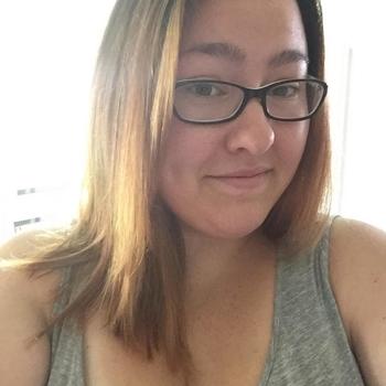 36 jarige vrouw zoekt sex met man in Zuid-Holland