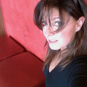seksafspraak met Monaz, Vrouw, 47 uit Overijssel