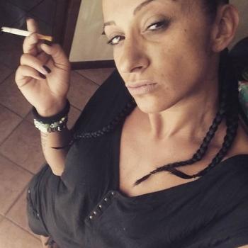 Hotel Seks contakt met ShanXha, Vrouw, 40 uit Antwerpen