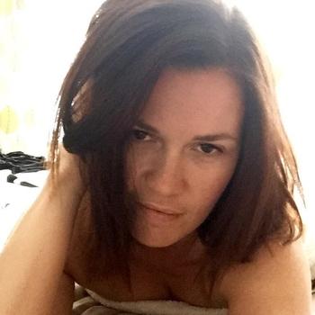 Kommie, Vrouw, 34 uit Utrecht