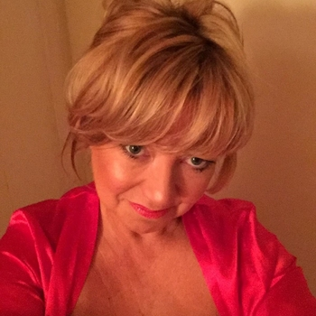 sexdating met Laurien, Vrouw, 51 uit Waals-Brabant