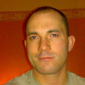 reneeeeh, Man, 40 uit Zuid-Holland