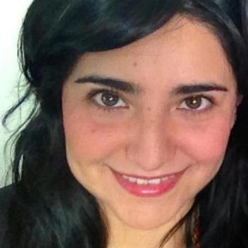 discretiii, Vrouw, 42 uit Noord-Holland
