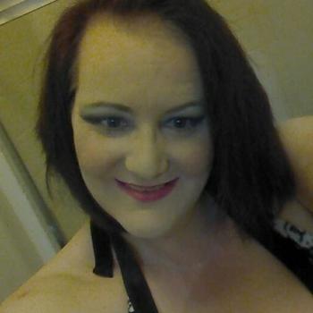 Seks contact met Rooosjee, Vrouw, 51 uit Noord-Holland
