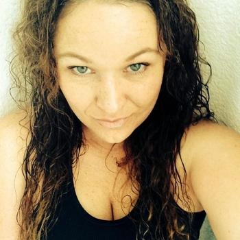 neukdate met Verwenme, Vrouw, 44 uit Overijssel
