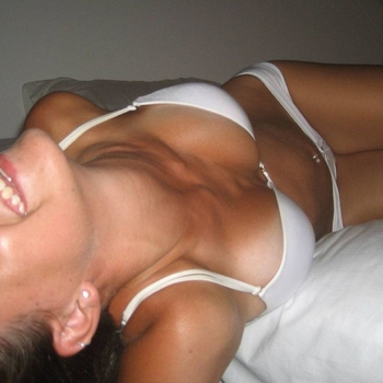 Sex dating contact met Monica, Vrouw, 34 uit Noord-Holland
