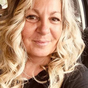 neukdate met JufAnn, Vrouw, 63 uit Antwerpen