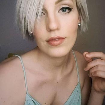 seks date met Shelena, Vrouw, 32 uit Utrecht
