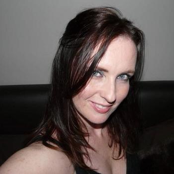 Hotel Sex contakt met Floor4, Vrouw, 39 uit Noord-Brabant