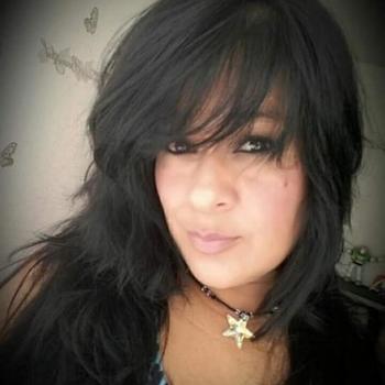 Vrouw zoekt sex Happyraket, Vrouw, 47 uit Noord-Holland
