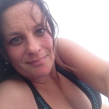 seks met sharona, Vrouw, 48 uit Utrecht