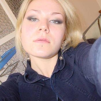 seks met Lollita, Vrouw, 26 uit Zuid-Holland
