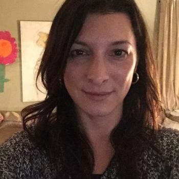sex date met clarinda465, Vrouw, 42 uit Gelderland