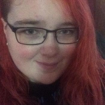 Lottebel, Vrouw, 24 uit Friesland