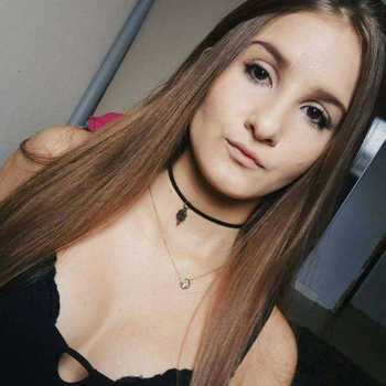 Blouma, Vrouw, 22 uit Noord-Holland