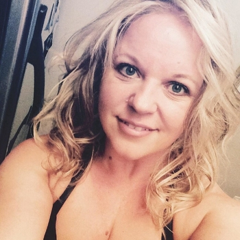 Annaaa, Vrouw, 47 uit Zuid-Holland