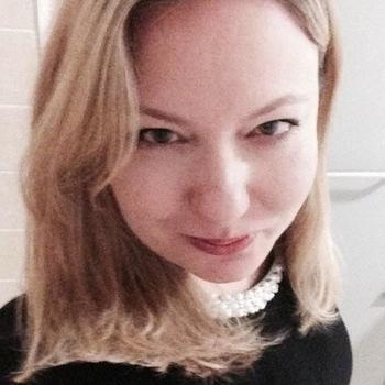 Spa, Vrouw, 38 uit Limburg