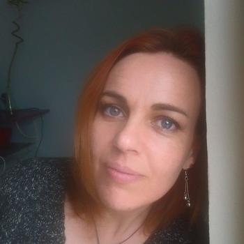 Sex contakt met Veronneke, Vrouw, 43 uit Oost-vlaanderen