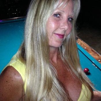 sexdating met Varieke, Vrouw, 54 uit Flevoland