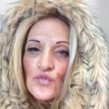 sexdating met Ikwilsks, Vrouw, 51 uit Gelderland