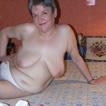 seksafspraak met Henriett, Vrouw, 63 uit Oost-vlaanderen