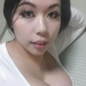 sex dating met SoniaDD, Vrouw, 25 uit Drenthe