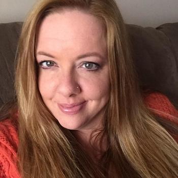 Liefenstout, Vrouw, 41 uit Overijssel