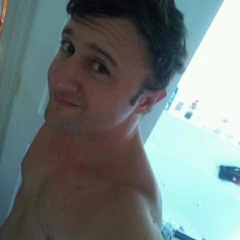 Sexdate met Snellerdaten, Man, 20 uit Groningen
