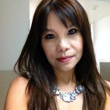 neukdate met Tuha, Vrouw, 52 uit Antwerpen