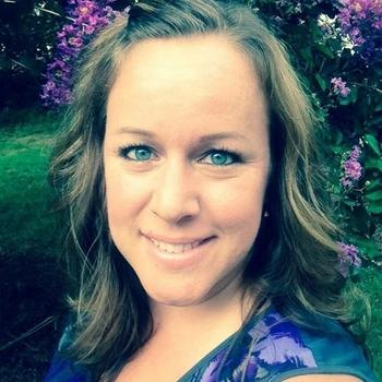 Seks contakt met Ambertje, Vrouw, 48 uit Noord-Holland