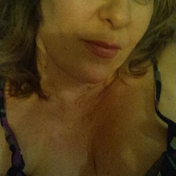 Hotel Sexdate met liefjuffie, Vrouw, 53 uit Groningen