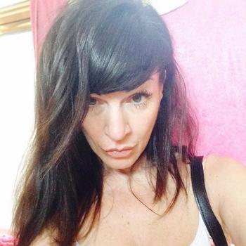 sexdating met blingbling, Vrouw, 45 uit Gelderland