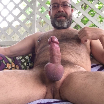 Gay Ricoveg zoekt een sexcontact