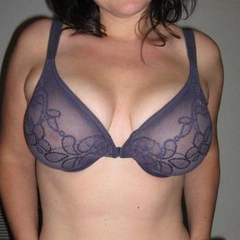 Vrouw zoekt sex snoepertje, Vrouw, 40 uit Utrecht