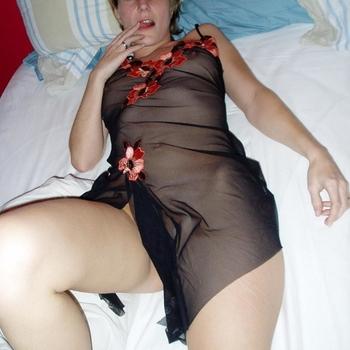 Bemysellef, Vrouw, 49 uit Oost-vlaanderen