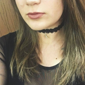 Sexdate met looking_for - Vrouw (20) zoekt man Vlaams-brabant