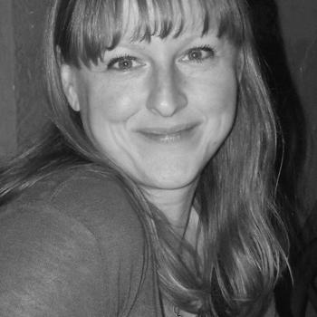 Latje, Vrouw, 45 uit Utrecht