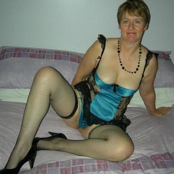 Ria50, Vrouw, 55 uit Limburg