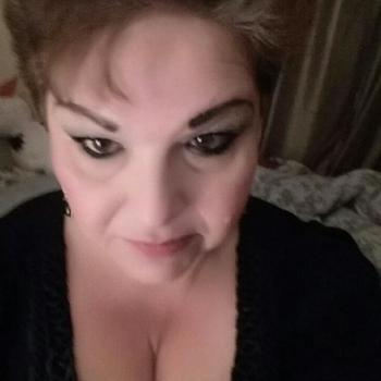 Prive sex contact met Hmmmandy, Vrouw, 60 uit Utrecht