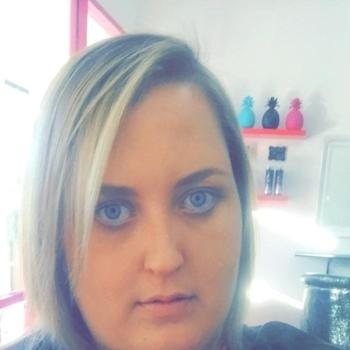 Sexdating contact met Carraawlijn, Vrouw, 35 uit Noord-Brabant