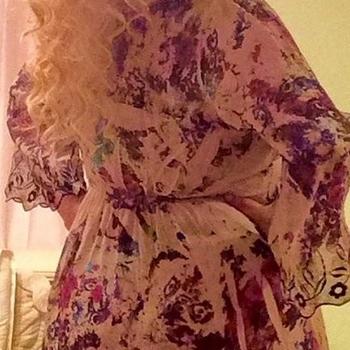 Seks contact met lisal, Vrouw, 43 uit Limburg