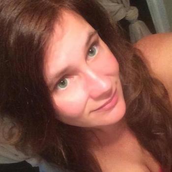 Sex contact met Appletree, Vrouw, 35 uit Noord-Holland