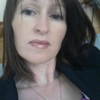 sex met Liefdesloeiii, Vrouw, 47 uit Limburg