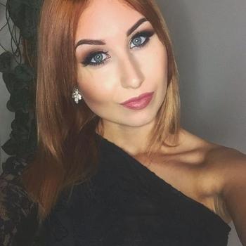 neuk afspraak met Babbetta, Vrouw, 25 uit Zuid-Holland
