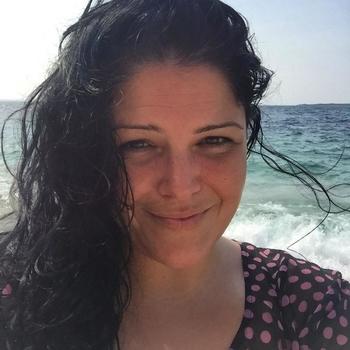 Hotel Sex date met deepdeep, Vrouw, 35 uit Utrecht