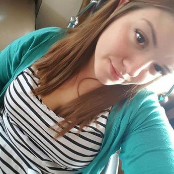Seks dating contact met Mazzzulll, Vrouw, 24 uit Noord-Brabant