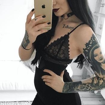 Freyamina